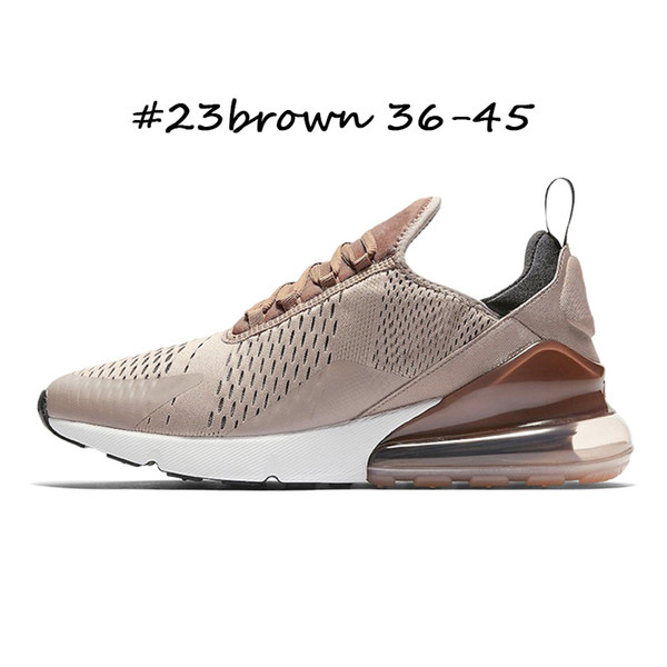 # 23 коричневый