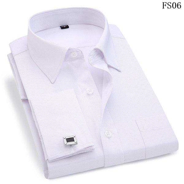 FS06 Белый