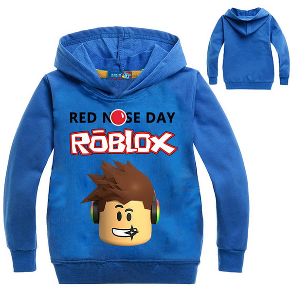 top trench boy roblox code hot trench boy roblox code
