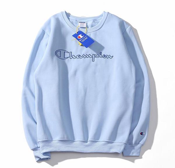19FW nuovo e lussuoso brand design GUCI tessitura maglione con cappuccio da uomo donna traspirante Moda all'aperto indumento caldo 0113