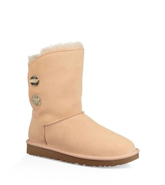 2019 Winter New Australia Classic snow Boots Cheap winter Knee Boots fashion discount Ankle Boots shoes many colors for womens 01