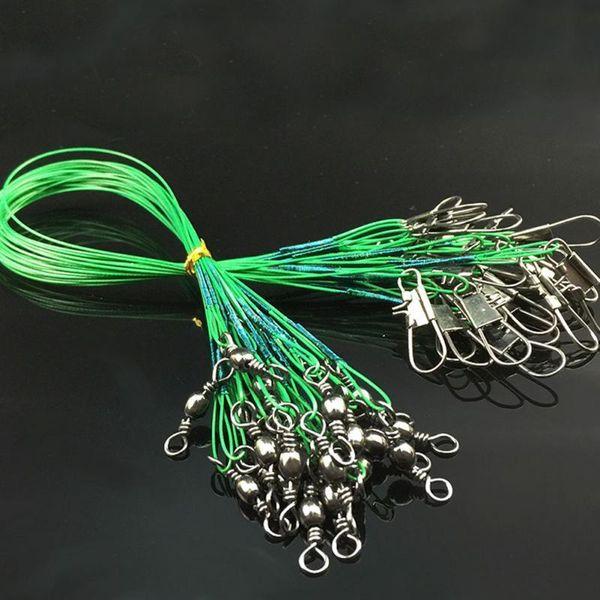 Green-25cm