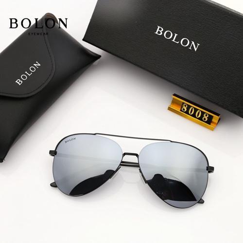 2019luxury markendesigner sonnenbrillen für frauen klassische Sommer Mode Stil metallrahmen brillen Top Qualität eyewear UV Schutz Objektiv