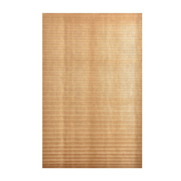 90cmx150cm brown