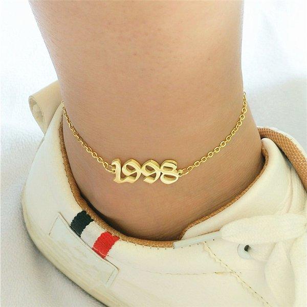 1998-Gümüş