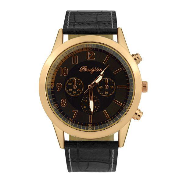 Wrist Watch Men Watches Top Wristwatch Men's Clock Quartz Sport Watch Hodinky relogio masculino montre homme Mujer