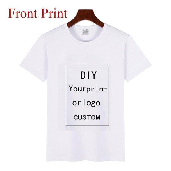 정면 인쇄