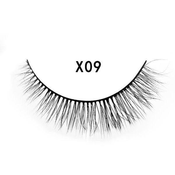 3D-X09