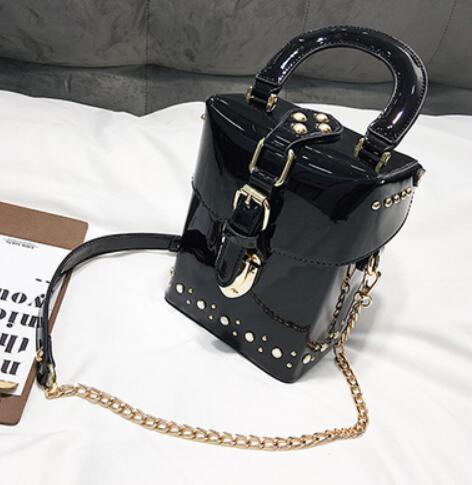 Moda Pequeño Bolso La Para Mujer Compre Verano De En El Última qzxwH5ap5