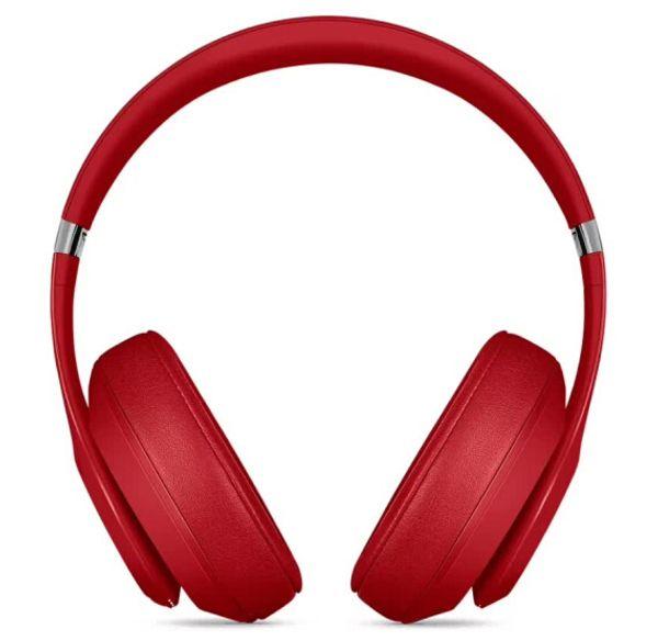 2019 neue qualität W1 chip stu-0 3.0 Drahtlose Bluetooth Kopfhörer auf headsets gutes stück durch dhl