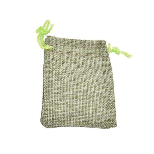 10cmx14cm Verde