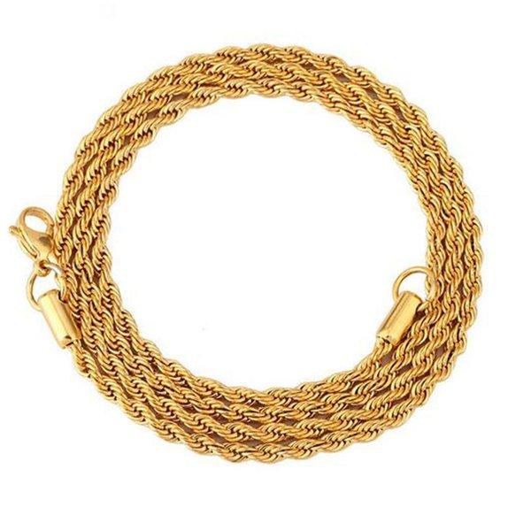 28 дюймов золото