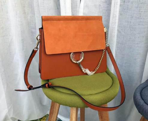 New Fashion Women Shoulder Bag Chain Messenger Bag High Quality Handbags Wallet Purse Designer Cosmetic Bags Crossbody Bags Tote n4
