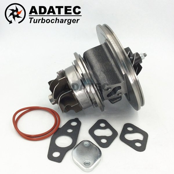 CT26 17201-17010 1720117030 turbo charger CHRA 17201-17030 turbine cartridge for Toyota Celica GT Four (ST165) 3S-GTE 1987-198w - 150 HP