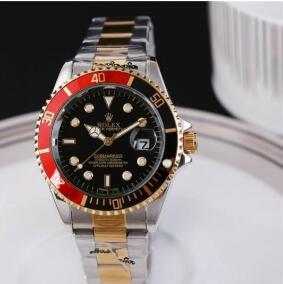 2019 High Quality Hot Quality Brand 40mm Mens Womens Diamond Watch Watches Auto Date Master Steel Band Men Women watch CO 0210