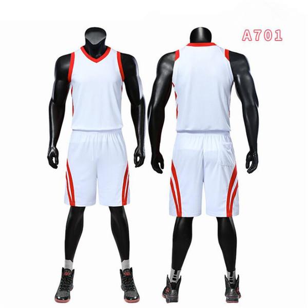 Ücretsiz kargo Yeni Moda Sportsuit ve Tee Gömlek Set Erkek T Shirt + Şort Pantolon Erkekler Yaz Eşofman Erkekler Rahat Marka Tişörtlerin T15