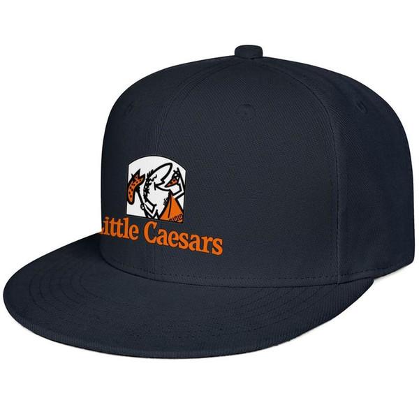 63fde1c15372d0 Womens Mens Plain Adjustable Little Caesar Rock Punk Cotton Baseball Hats  Golf Bucket Hats Cadet Army