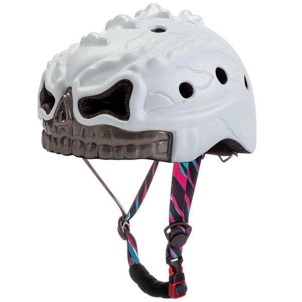 Casque détachable antichoc de protection solaire pratique durable de bicyclette avec 16 évents légers occasionnels, extérieurs pour le vélo
