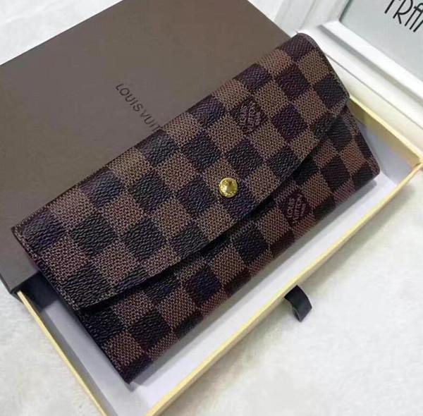 size 40 5c2e4 6e6cf 2019Classic Luxury Men'S Purse Short Clip MB Artisan Craft Brand Designer  Card Case MT Business Card Holder Quality M B Hot Wallets 7g Cute Wallet ...