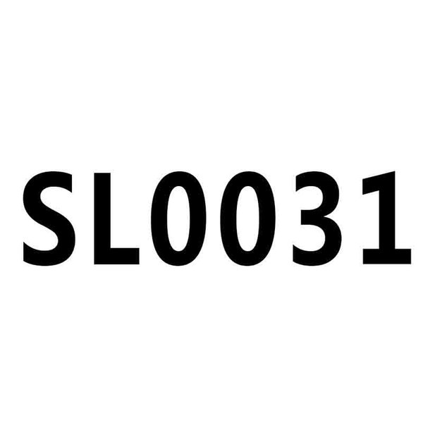 SL0031-915301620