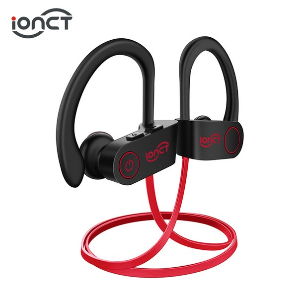 I7s U8 Tws 5.0 Wireless Bluetooth Headset Audio Headset Charger Flat Bluetooth Headset For All Smart Phone Headphones