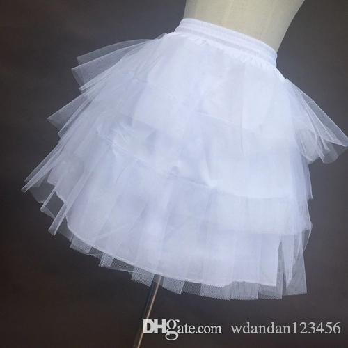 Just For Petticoat