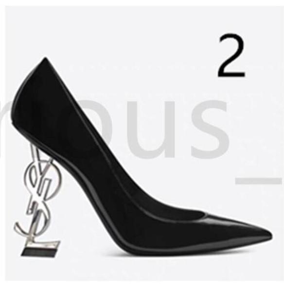 2019 günstige Designer High Heels Schaum Schuhe Spitz Hochzeit Abend Prom Party Kleider Schuh Für Frauen Damen Mode