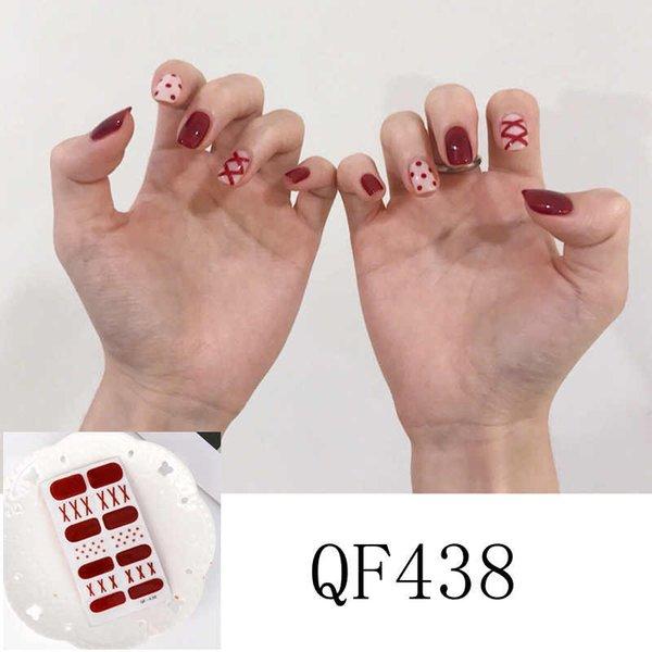 QF438