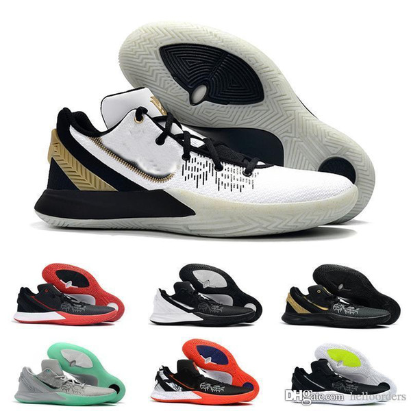 Shop the latest selection of kyrie Zoom basketball running Shoes 2 at stock x Find the hottest sneaker drops from Brands for men and women