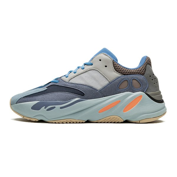A13 36-45 carbonio Blu