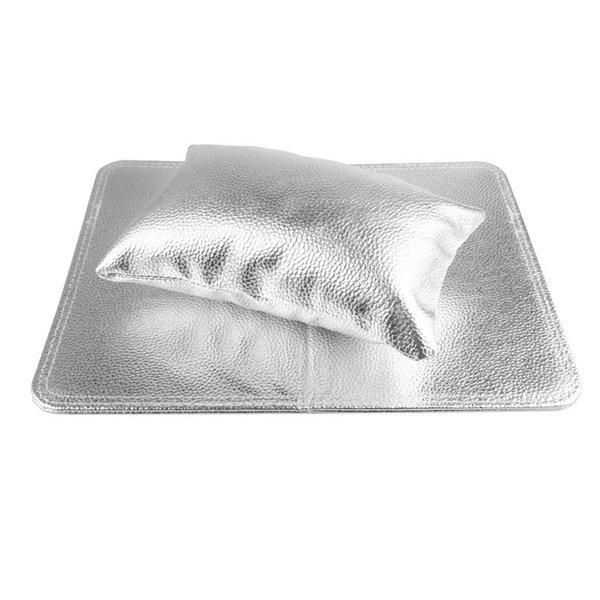 Silver (LH316B)
