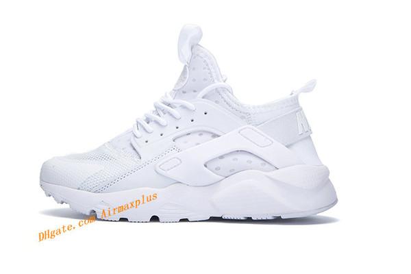 sapatos 05