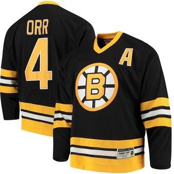 new arrival edb0c 7d8a6 2019 2019 David Pastrnak Nhl Hockey Jersey Boston Bruins Zdeno Chara Tuukka  Rask Orr CCM Tuukka Rask Vintage Hockey Jerseys Cheap Factory Shirts From  ...