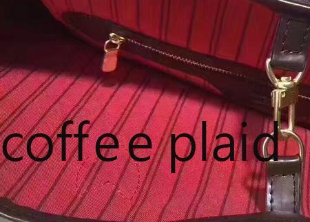кофе плед 1
