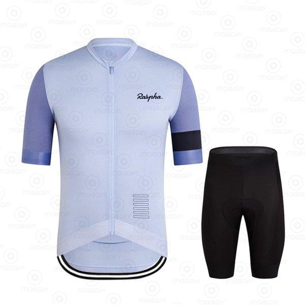 costume cycliste 5