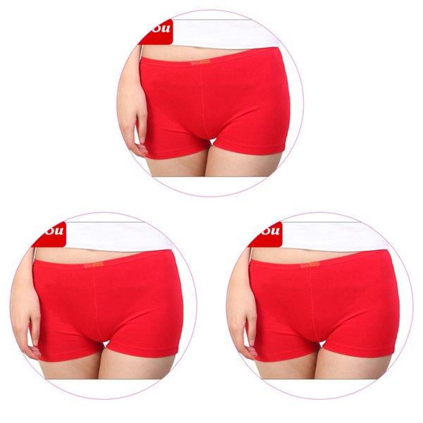 3pcs-rouge