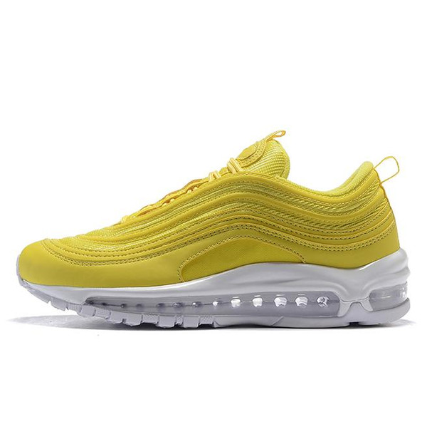 2019 Running Shoes Mustard Chaussures SE South Beach Pull