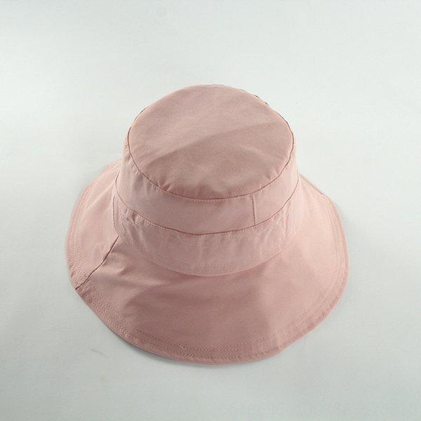 15582 colore rosa