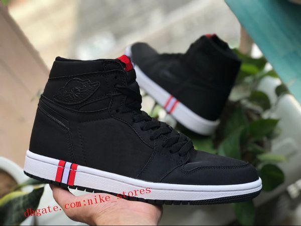 Ayakkabı-1 S-022
