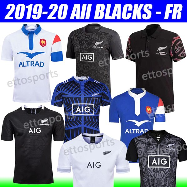 Rugby Shirt Xl Coupons, Promo Codes & Deals 2019 | Get Cheap Rugby