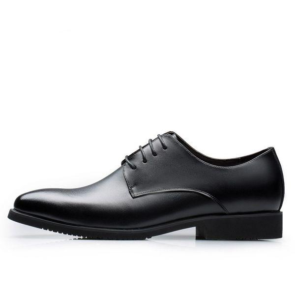 ZHENGOU sandálias Cool zapatos hombre Hottest Novo on-line Grande sapatos Absolutamente você Deixe você colocá-lo Coloque em Nice botas 2778
