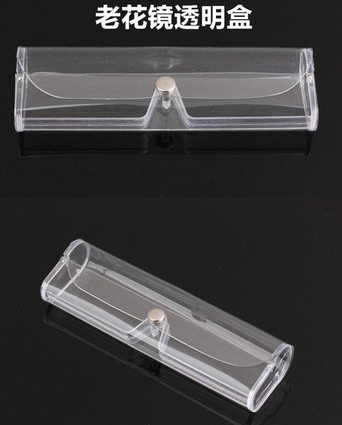 Дальнозоркостью очки Transparent Box-Регул