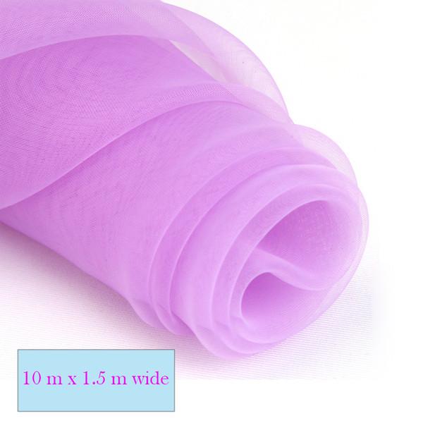 1.5*10m purple
