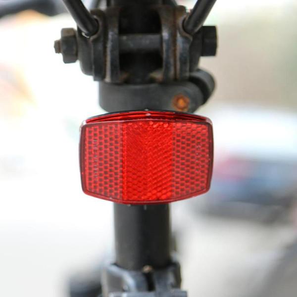 New Waterproof Lamp Bike Bicycle Light 5 LED Front Head Light+Bracket Flashlight