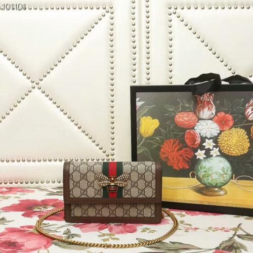 vvtisks8 Nuevo bolso de mano Queen Margaret Collection 476079 Marrón BOLSOS ICÓNICOS DE PIEL DE VERDAD REAL BOLSOS DE HOMBRO BOLSOS CROSS BODY BUSINESS MESSENGER