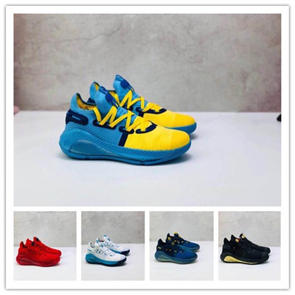 garçons originaux enfants filles Designer tout-petits basket-ball Chaussures enfants Sport chaussure de basket-ball Formateurs Zapatos taille 24-35