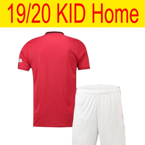 manlian (KID)