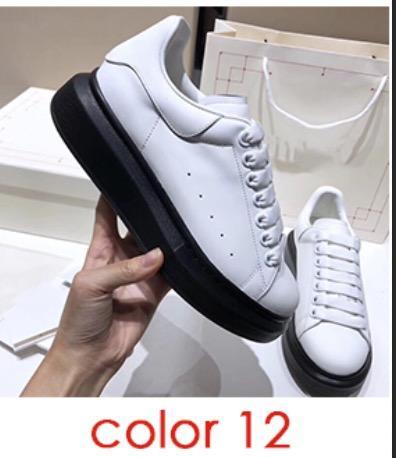 color de 12