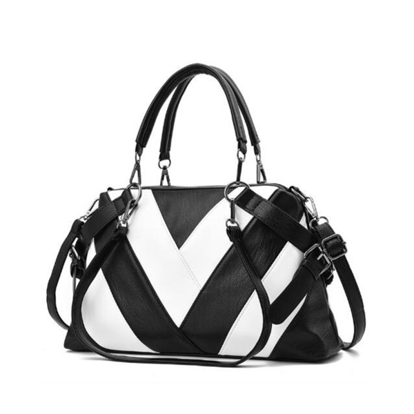 Bolso de las mujeres de la manera ahueca hacia fuera el bolso de hombro ocasional de la alta calidad Tote Bolsos mensajeros de las mujeres Bolsos de las mujeres Diseñador