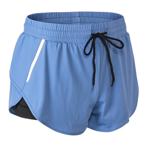 Volleyball Sporthosen online kaufen